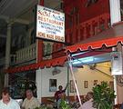 Sabai餐厅