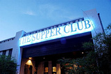 Siam Supper Club