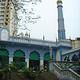 西贡清真寺
