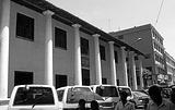 荷兰殖民时期博物馆