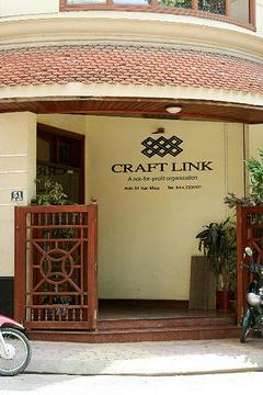 Craft Link