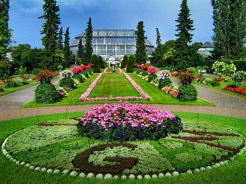西贡草禽园的图片