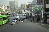 龙山电子商街