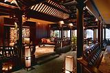 文华大酒店