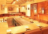 莎莎钰餐厅