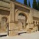 Archaeological Ensemble of Madinat Al-Zahra