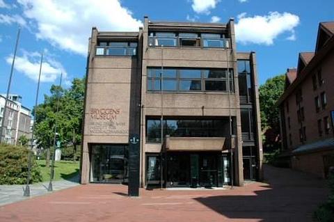 布吕根博物馆