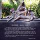 马尼拉解放纪念碑