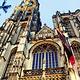 圣母大教堂(Onze Lieve Vrouwekathedraal)