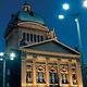 联邦国会大厦