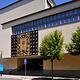 伯尔尼自然史博物馆
