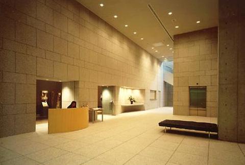 东京美术馆