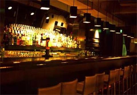 Mojo Whiskey Bar