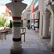 阿联酋文化广场