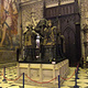 哥伦布之墓