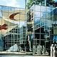 国际红十字会及红新月会博物馆