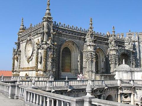 Castel Nuovo旅游景点图片