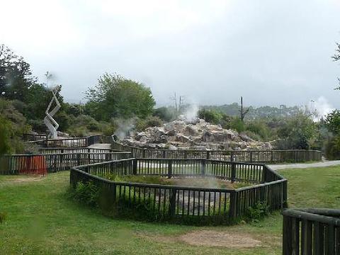 库伊劳公园