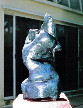 陶瓷法布尔