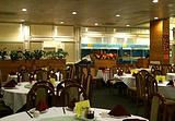 88中国海鲜餐厅