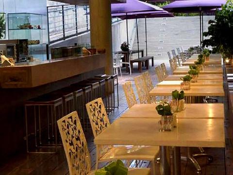 科隆咖啡馆旅游景点图片
