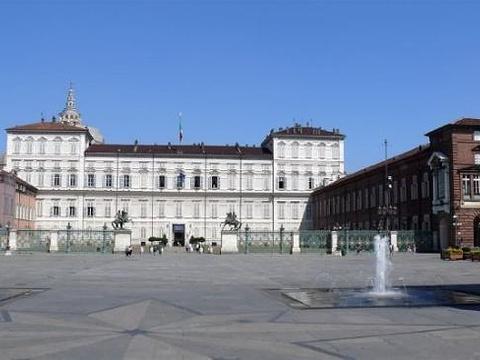 Armeria Reale旅游景点图片
