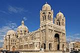 玛卓大教堂
