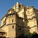 圣海罗尼莫修道院