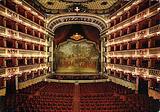 圣卡罗歌剧院