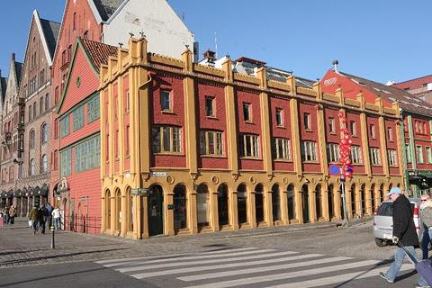 汉萨同盟博物馆