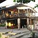 Lantaw本地餐厅