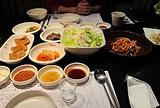 本家韩国料理(望京店)