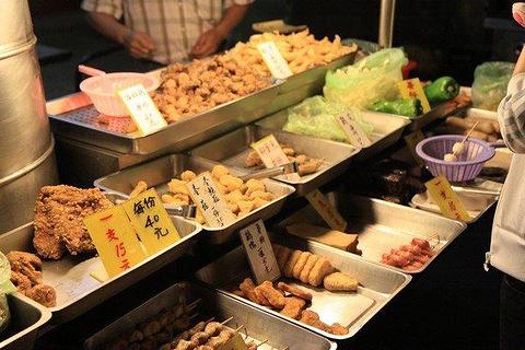 香港大学美心餐厅