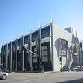 彼德森汽车博物馆