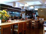 金八日式餐厅