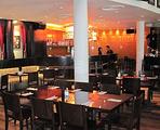 摇滚咖啡馆