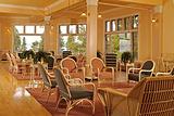 黄石湖酒店
