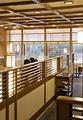 Yamozato餐厅