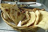 Shabana 印度餐厅