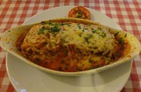 La Dolce Vita意大利餐厅