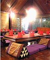 PIC Kitchen泰国餐馆