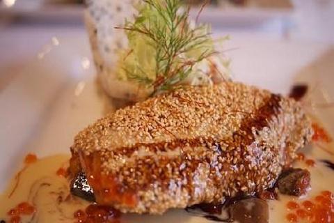 Toroli餐厅