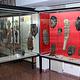 非洲博物馆