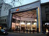 Alto Palermo购物中心