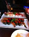 Zipang寿司酒吧