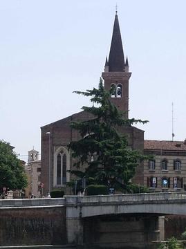 San Tomaso Cantuariense的图片