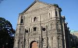 马乐特教堂