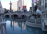 威尼斯度假酒店赌场