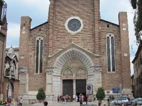 Sant'Anastasia旅游景点图片