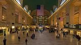 大中央车站